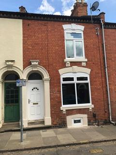 5 bedroom house share to rent - Queens Road NN1