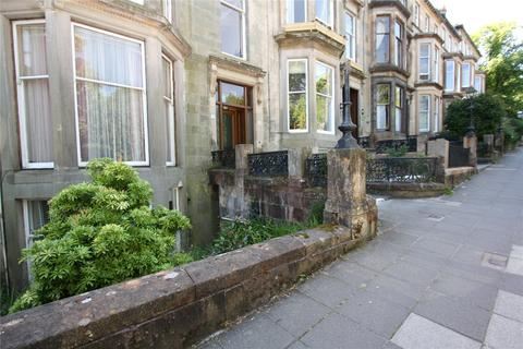 2 bedroom apartment to rent - Garden Conversion, Huntly Gardens, Dowanhill, Glasgow
