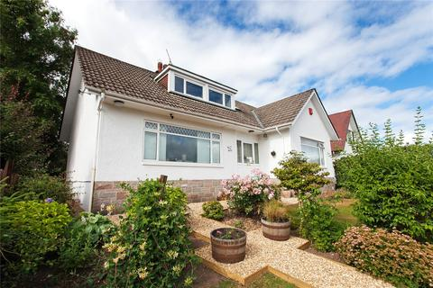 4 bedroom detached house for sale - Broomfield Avenue, Newton Mearns, Glasgow