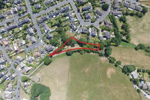 Land for sale - LAND, GREEN LANE/HOPE LANE, BAILDON BD17 5AP