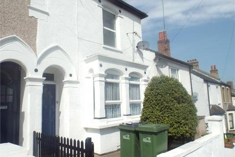 1 bedroom flat for sale - Purrett Road, Plumstead, London, SE18 1JP