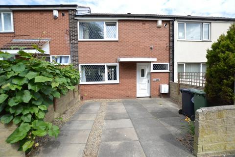 2 bedroom terraced house for sale - Sherburn Road North, Leeds, West Yorkshire