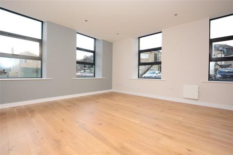 2 bedroom apartment for sale - PLOT 12 Horsforth Mill, Low Lane, Horsforth, Leeds