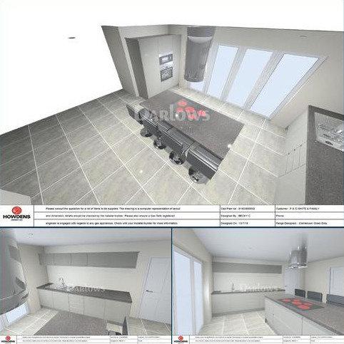 6 bedroom detached house for sale - Plot 5 Trem Y Duffryn, Mountain Ash