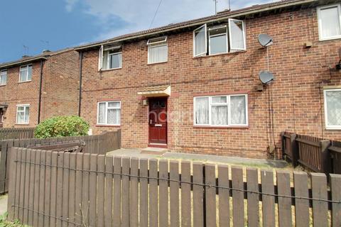 2 bedroom flat for sale - Derby