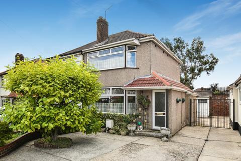 2 bedroom semi-detached house for sale - Hook Lane Welling DA16