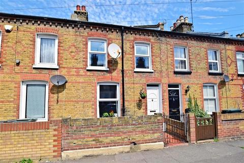 2 bedroom terraced house for sale - Raphael Road, Gravesend, Kent