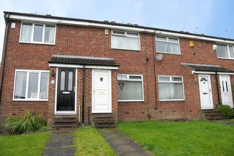2 bedroom house for sale - Wood Grove, Farnley, Leeds