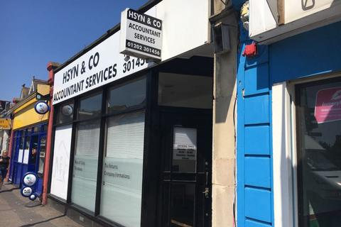 Property to rent - Christchurch Road, Bournemouth