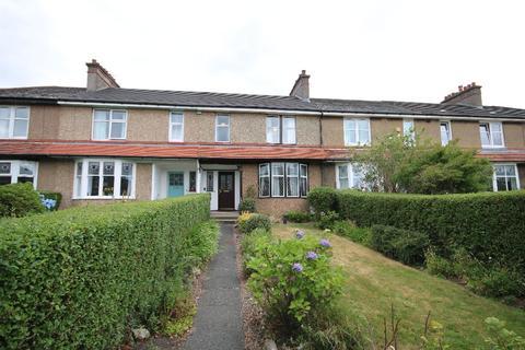2 bedroom flat to rent - Burlington Avenue, Kelvindale, Glasgow, G12 0LH
