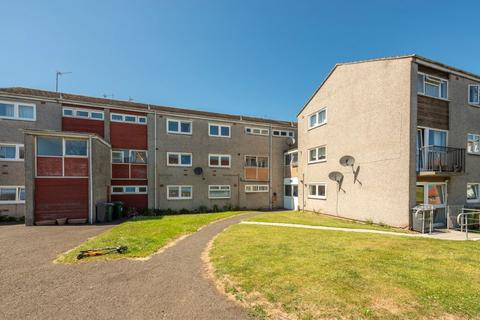 3 bedroom maisonette for sale - 49 William Black Place, South Queensferry, EH30 9QR