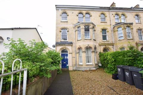2 bedroom apartment for sale - Victoria Road, Barnstaple