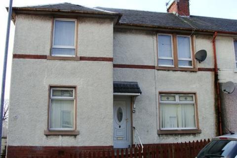 2 bedroom flat to rent - Beechbank Avenue, Airdrie