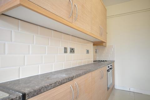 2 bedroom apartment to rent - St. Johns Road Tunbridge Wells TN4