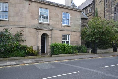 3 bedroom flat to rent - St Albans Place, Chester Road, Macclesfield, Cheshire