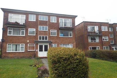 1 bedroom flat to rent - Lavenham Close, Bury