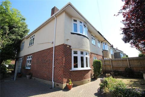 4 bedroom semi-detached house for sale - Pearson Avenue, Lower Parkstone, Poole, Dorset, BH14