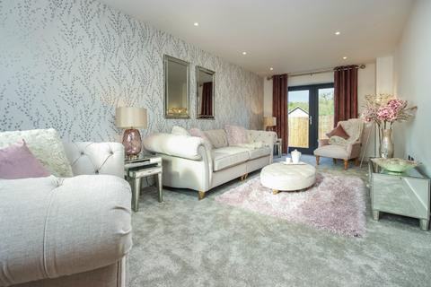 4 bedroom detached house for sale - Plot 22, Chigwell Grove, Luxborough Lane, Chigwell, IG7
