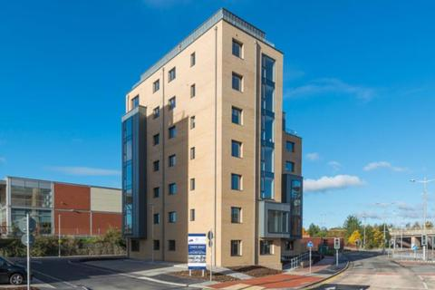 1 bedroom apartment to rent - Roath House, Ferry Road - Cardiff Bay