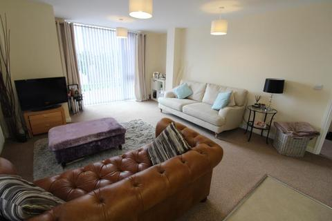 2 bedroom apartment to rent - Roath House, Ferry Road - Cardiff Bay