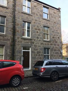 1 bedroom flat to rent - Baker Street, , Aberdeen, AB25 1UT