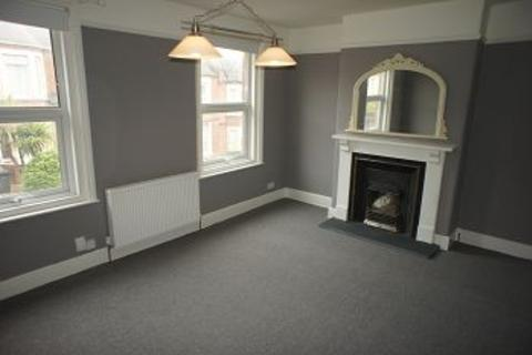 2 bedroom flat to rent - Pinhoe Road, Central, Exeter