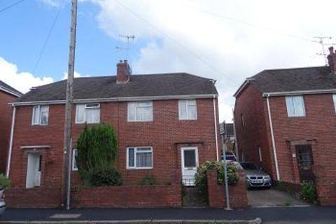 4 bedroom semi-detached house to rent - Kingsway, Exeter - £120 per person 4 Bedroom STUDENT PROPERTY