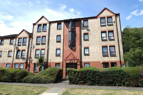 2 bedroom flat to rent - Craigielea Road, Renfrew