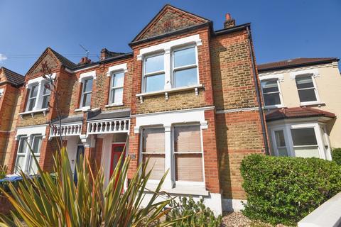 2 bedroom flat to rent - Wyndcliff Road Charlton SE7