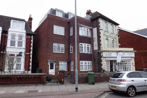 2 bedroom flat to rent - London Road, Portsmouth