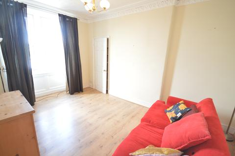 1 bedroom flat to rent - Inveresk Road, Musselburgh EH21