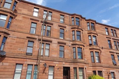 1 bedroom flat to rent - Peninver Drive, Linthouse, Glasgow, G51 4JS