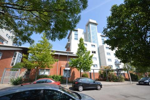 1 bedroom apartment for sale - Erebus Drive, Thamesmead
