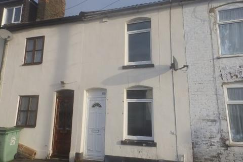 2 bedroom terraced house to rent - Gladstone Road, Maidstone