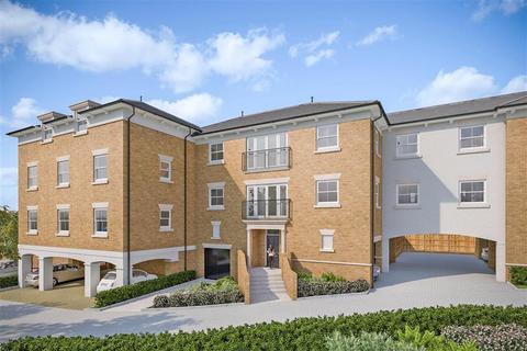 1 bedroom apartment for sale - Twinings Close, Tunbridge Wells, Kent