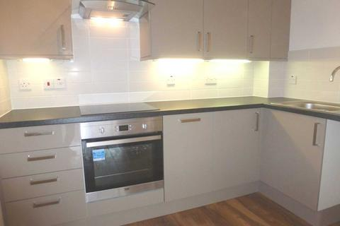 2 bedroom apartment to rent - Marriotts Wharf, Gravesend