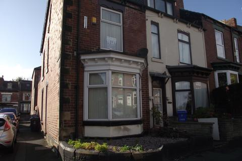 1 bedroom house share to rent - Anisty Road , Sheffield S7