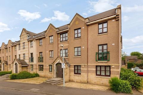 1 bedroom flat for sale - 59/6 Balbirnie Place, Edinburgh, EH12 5JL