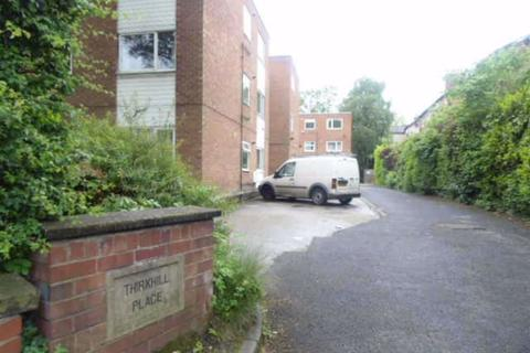 2 bedroom flat to rent - Thirkhill Place, Eccles, Manchester