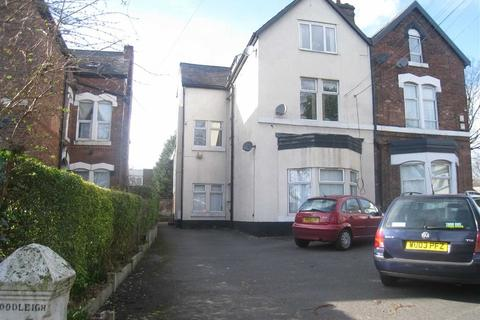 1 bedroom flat to rent - 5 The Polygon, Eccles