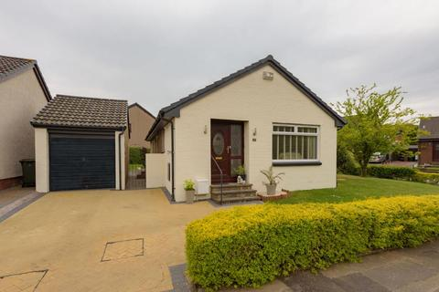 3 bedroom detached bungalow for sale - 48 North Greens, Duddingston, EH15 3RT