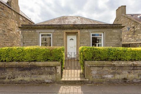 3 bedroom cottage for sale - 50 Bridge Street, Tranent, EH33 1AL