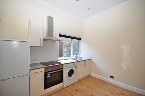 1 bedroom apartment to rent - Queen Street Ramsgate CT11