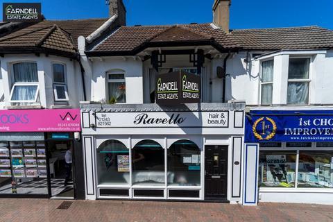 3 bedroom property for sale - Aldwick Road, Bognor Regis, West Sussex. PO21 2PE