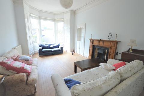 3 bedroom flat to rent - Eyre Crescent, Edinburgh EH3