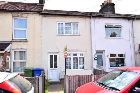 2 bedroom terraced house for sale - Goodnestone Road, Sittingbourne, Kent