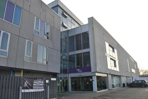 Property to rent - The Peepul Centre Orchardson Avenue, Leicester, LE4