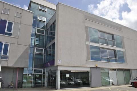 Office to rent - Orchardson Avenue, Leicester, LE4