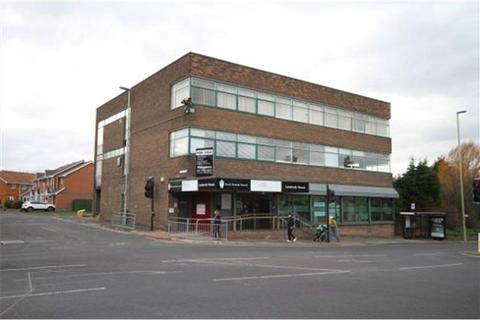 0b87e33041eb1 Commercial Property for Rent in South Shields | OnTheMarket