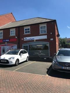 Office to rent - Elm Tree Avenue, Glenfield, LE3